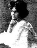Stefanie Rabatsch