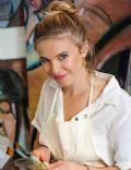 Gianna Distenca