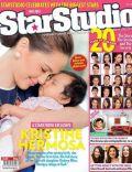Star Studio Magazine [Philippines] (May 2012)