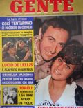 Gente Magazine [Italy] (7 February 1974)