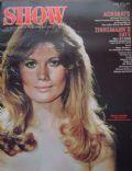 Show Magazine [United States] (May 1970)