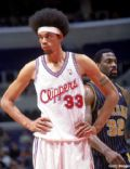 Keith Closs