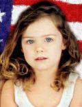Madison Poer