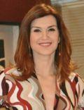 Adriana Garambone