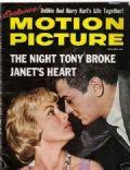 Motion Picture Magazine [United States] (January 1961)