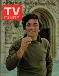 TV Guide Magazine [United States] (20 April 1974)