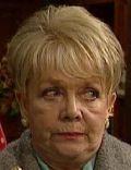 Meg Johnson
