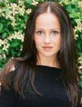 Rachel Rice