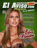 El Aviso Magazine [United States] (17 March 2012)