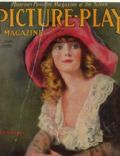 Picture Play Magazine [United States] (December 1919)
