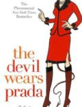 The Devil Wears Prada (novel)