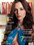 KOSOVARiJA Magazine [Kosovo] (11 August 2011)
