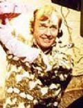 John Lovelady