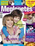 Meglepetés Magazine [Hungary] (17 March 2011)