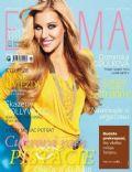 Emma Magazine [Slovakia] (May 2012)