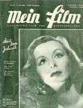 Mein Film Magazine [Austria] (2 July 1948)