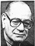 Ralph Tabakin