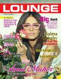 Lounge Magazine [Egypt] (November 2011)
