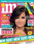 IM Magazine [Hungary] (March 2012)