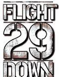 Flight 29 Down