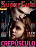 Super Guia Magazine [Brazil] (November 2009)
