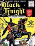 Black Knight (Sir Percy)