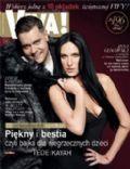 VIVA Magazine [Poland] (10 December 2007)