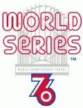 1976 World Series