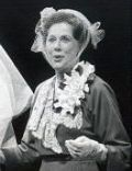 Patricia Falkenhain