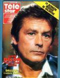 Télé Star Magazine [France] (20 January 1986)