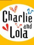 Charlie and Lola (TV series)
