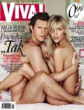 VIVA Magazine [Poland] (21 July 2011)
