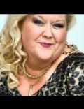 Fiona Gibney