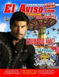 El Aviso Magazine [United States] (14 April 2012)