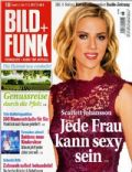 Bild + Funk Magazine [Germany] (5 May 2012)