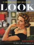 Look Magazine [United States] (September 1958)