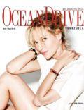 Ocean Drive Magazine [Venezuela] (April 2010)