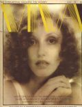 VIVA Magazine [United States] (May 1974)