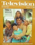 The Detroit News Television Magazine [United States] (4 December 1988)