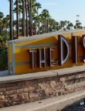 The District (Tustin)