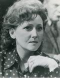 Carmel McSharry