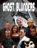 Ghost Blunders