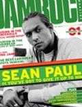 JamRock Magazine [United States] (August 2006)