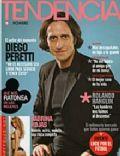 Tendencia Magazine [Argentina] (November 2005)