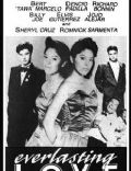 sheryl cruz and romnick sarmenta relationship marketing