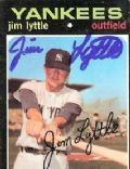 Jim Lyttle