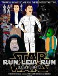Run Leia Run