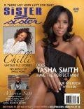 Sister 2 Sister Magazine [United States] (June 2009)