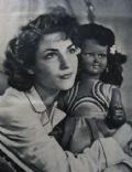Maria Fiore
