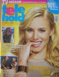 Telehold Magazine [Hungary] (30 May 2011)